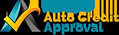 South Dakota Auto Credit Approval